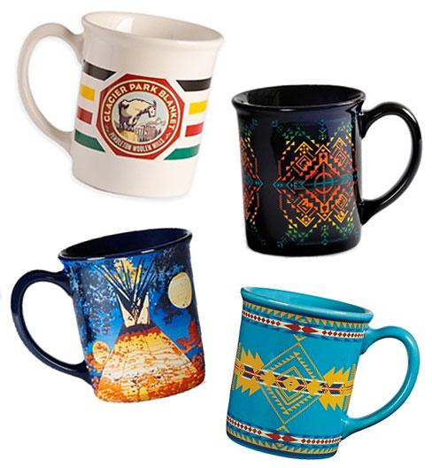 pendleton-mugs