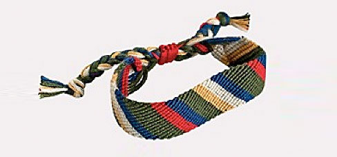 pendleton-parks-bracelet