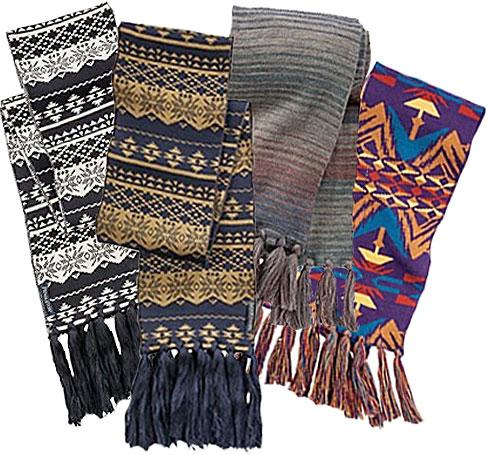 pendleton-wool-scarves