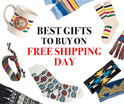 what-to-buy-free-shipping-day