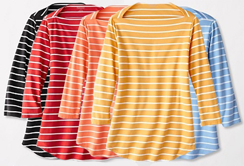 french-stripe-shirt