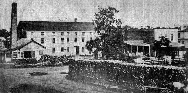 j-cappsmill1865