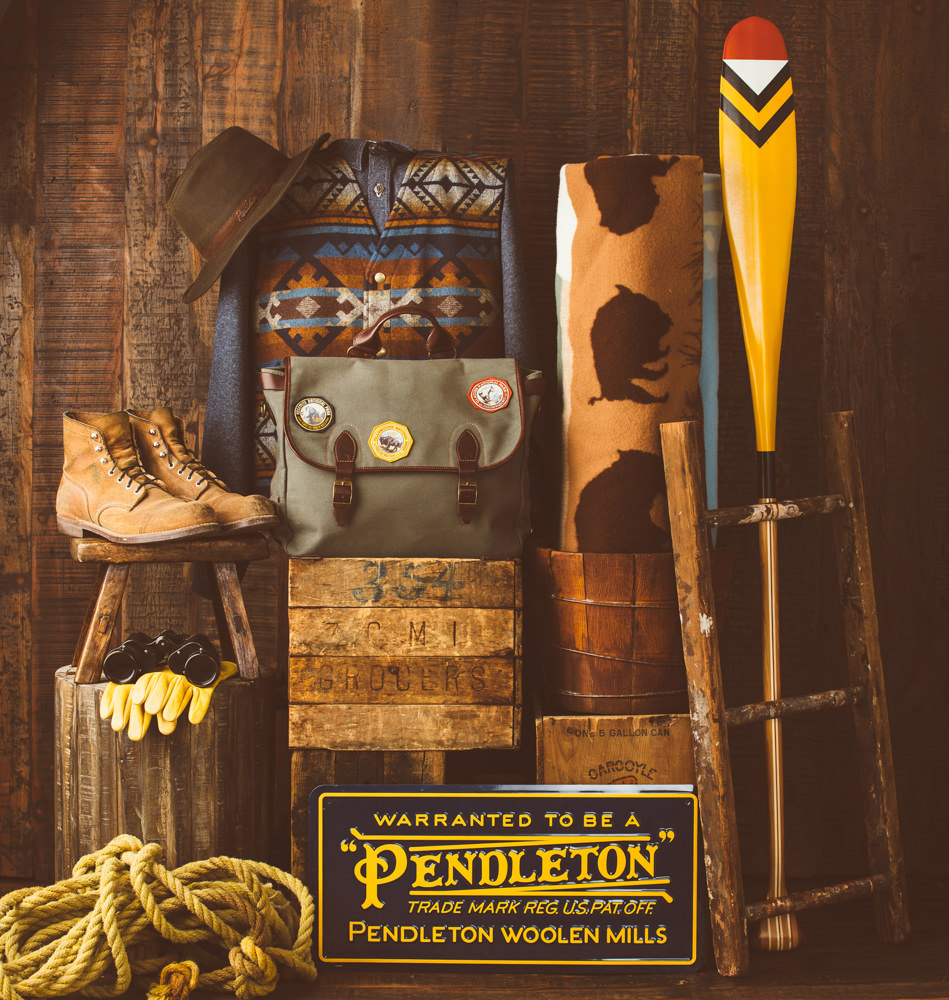 1092_Pendleton-Woolen-Mills_Brandon-Burk-Photography