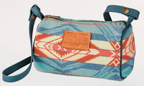 coquille-river-bag