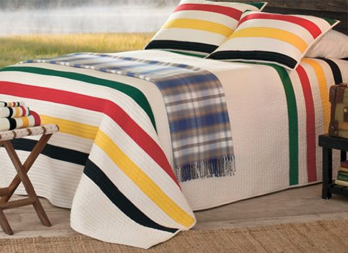glacier-stripe-quilt-pendleton