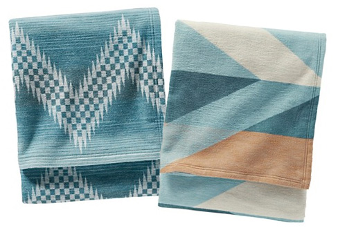 new-pendleton-cotton-blankets
