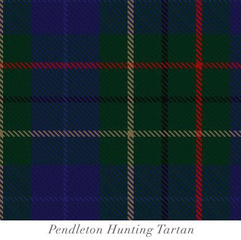 pendleton-hunting-tartan