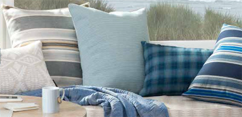 pendleton-sunbrella-pillows