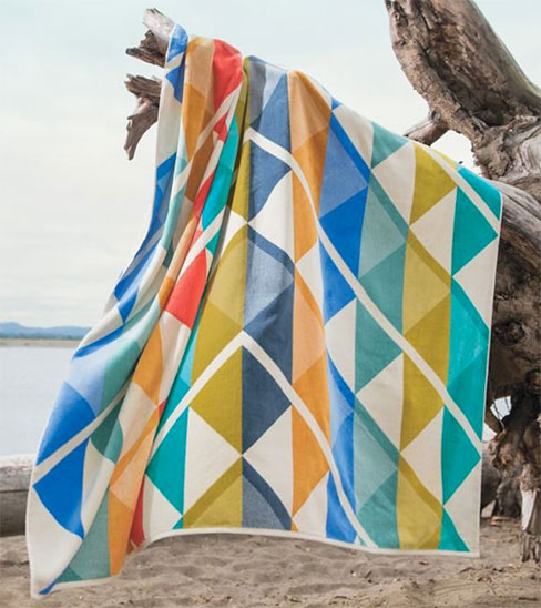pendleton-towel-for-two