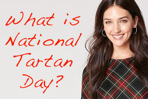 what-is-national-tartan-day