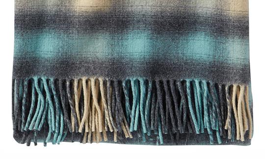 merino-wool-blanket-pendleton