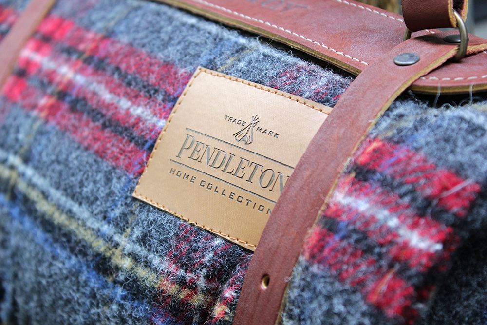 Pendleton-Leather-Stamp-Logo
