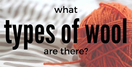 types-of-wool-list-blog-post