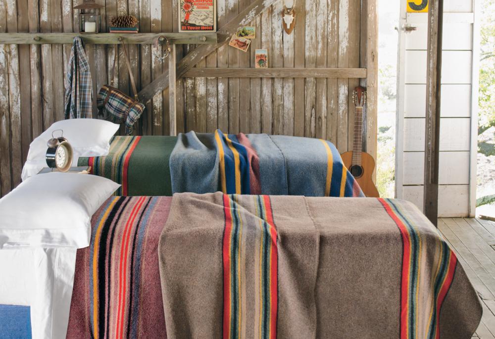 HS17_48ACa_camp_blankets