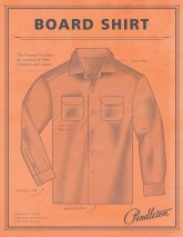 f15_shirtfeatures_board_8