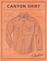 f15_shirtfeatures_canyon_8
