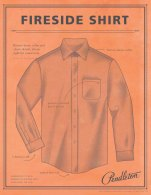 f15_shirtfeatures_fireside_8