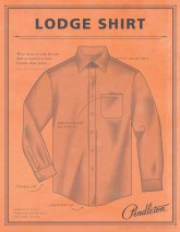 f15_shirtfeatures_lodge_8