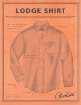 f15_shirtfeatures_lodge_8