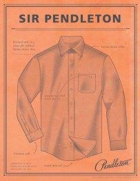f15_shirtfeatures_sirpen_8