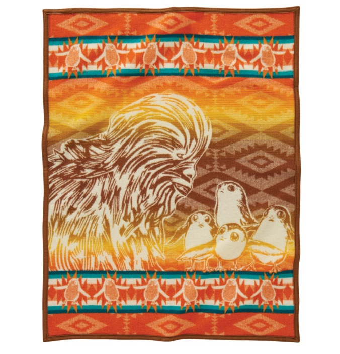 A-New-Alliance-blanket-by Pendleton