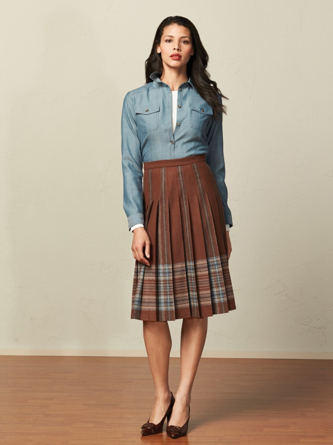 Pamela_Pleat_Skirt