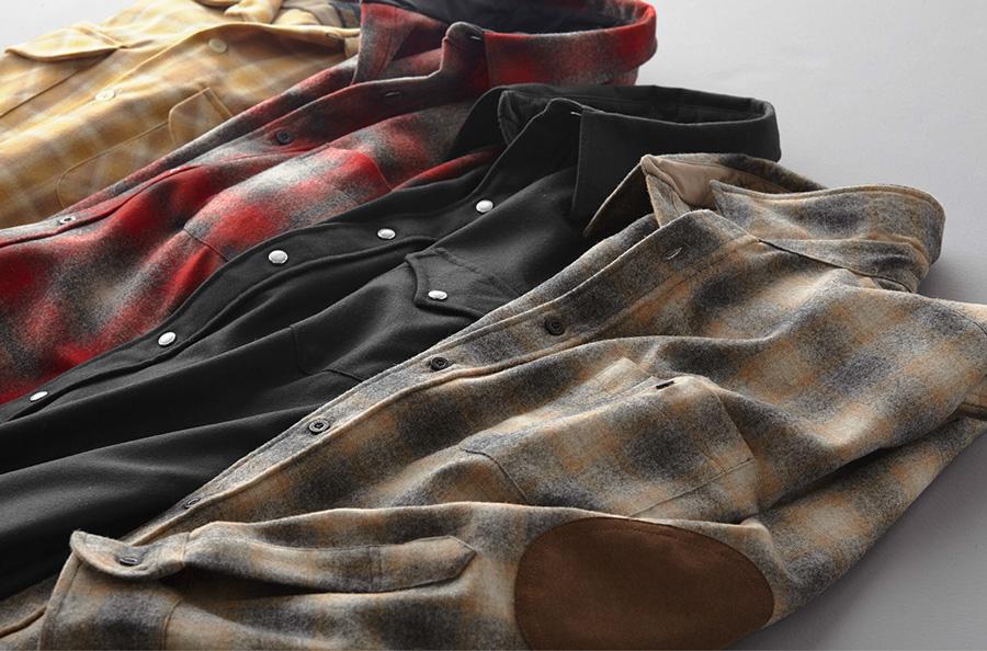 Wool-Shirts-trail-shirt