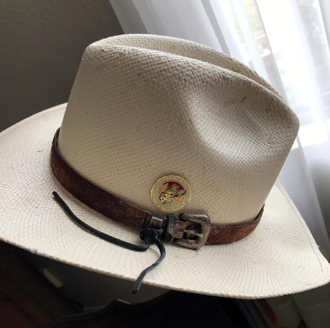 2010_hat