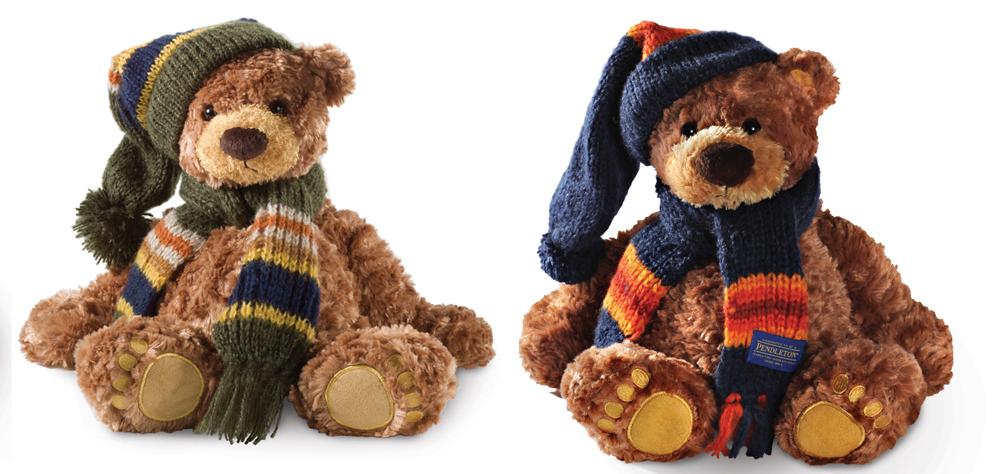 all_pendleton_bears