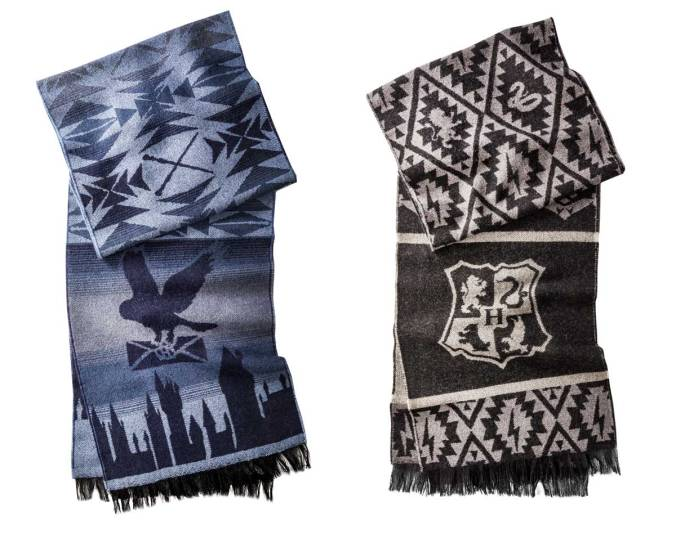 E-Harry_Potter_Scarves