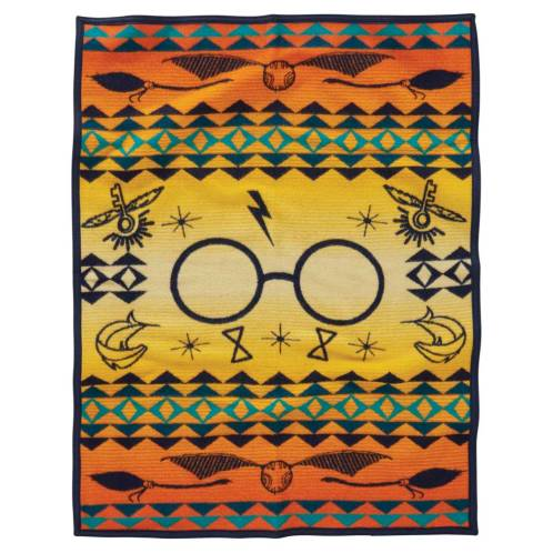 F-Harry-Potter-Muchacho-Tribute