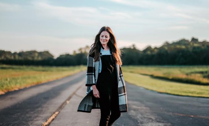 Kristen_Frasca_2017_08_WW_Home_B2-(10)
