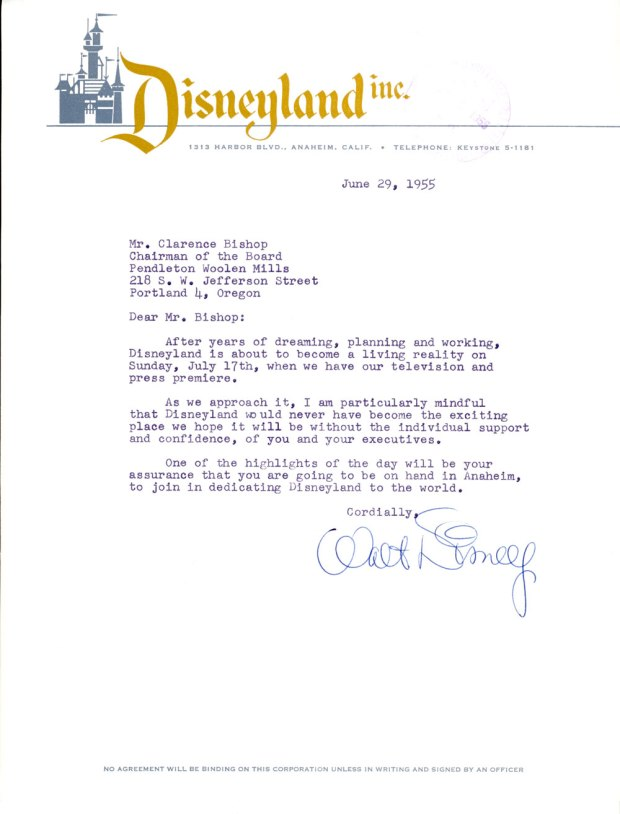 letter-from-walt