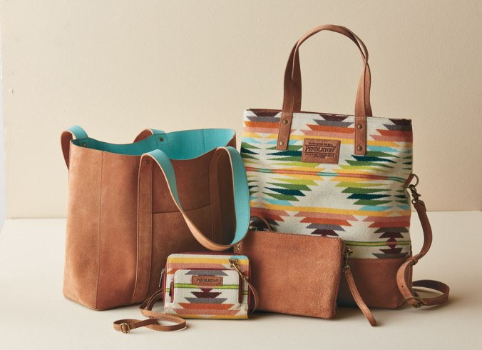 Pendleton_Falcon_Cove_Bag_1
