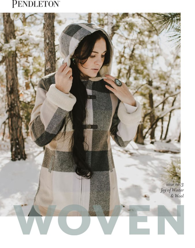 WOVEN_Fall_winter_2017-cover