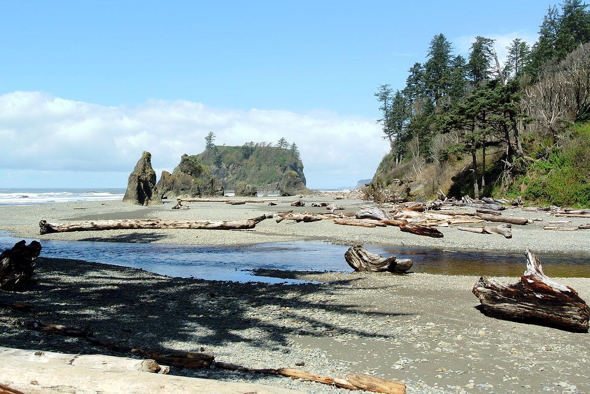 1200px-Cedar_Creek_Abbey_Island_Ruby_Beach
