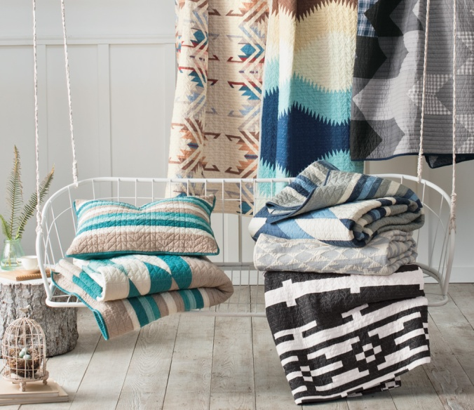 Cotton_Quilts_New