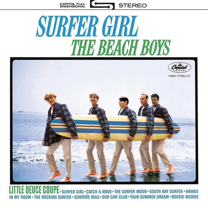 BB_surfer_girl_cvr