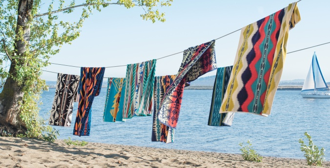 Twitter_Spa_Towels