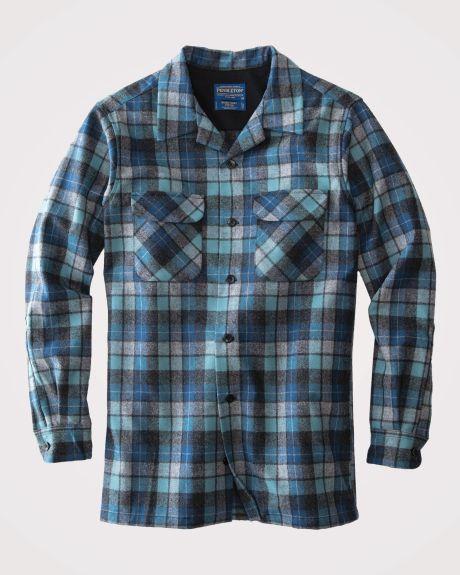 Board-Shirt