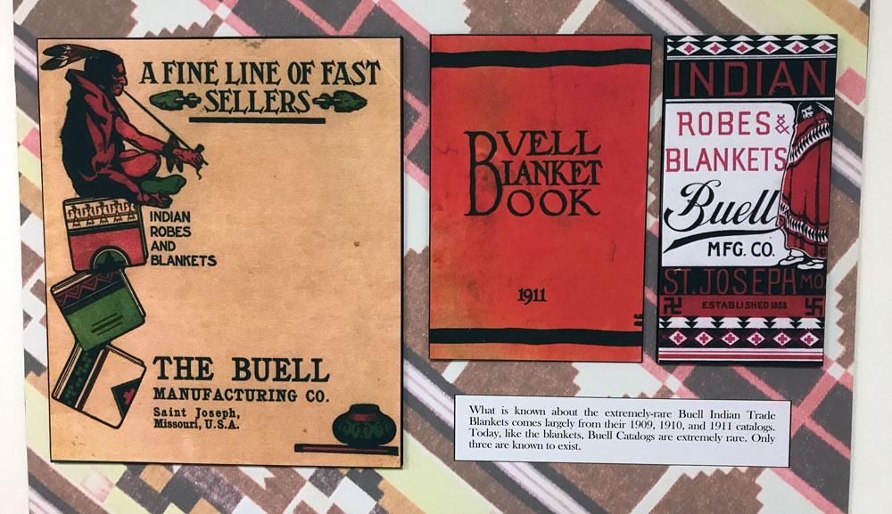 Buell-2-slide