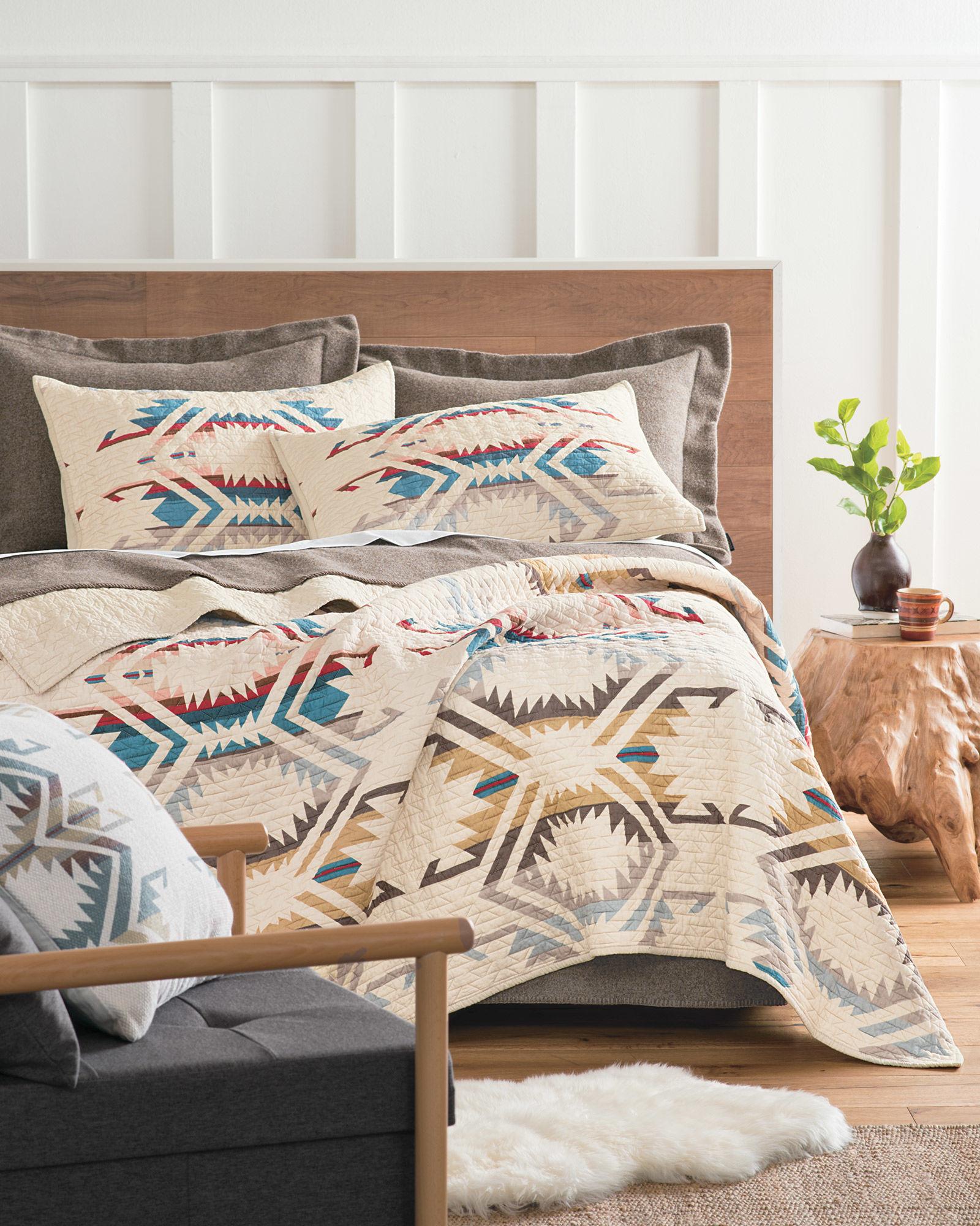 Cotton_quilt