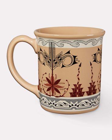 C-O-C-mug