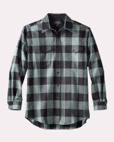 BF-guide-shirt