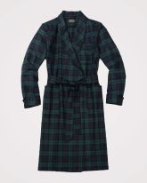 BW-robe