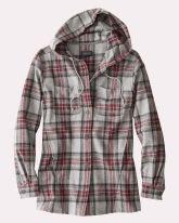Stewart-hoodie