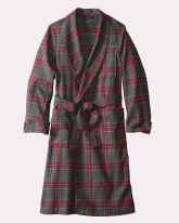 Stewart-robe