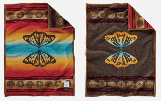 ButterflyF&B