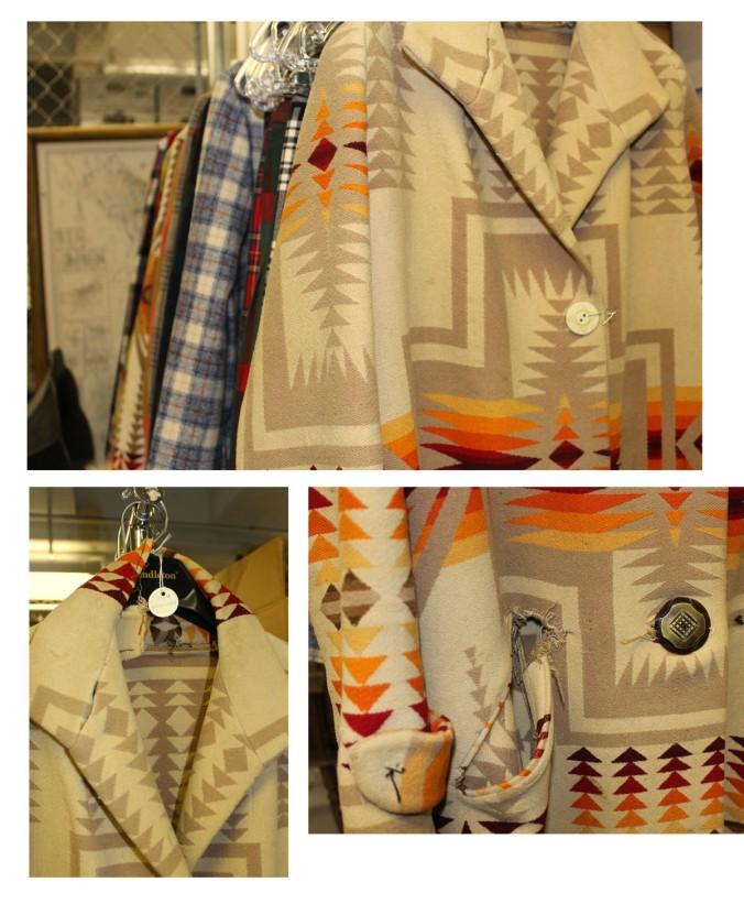 archive-coat