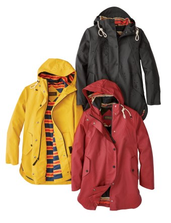 Pendleton-rain-slicker-Newport-3